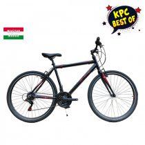 """KPC Roadster Eco Man CRS kerékpár 21"""""""