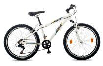 Schwinn Csepel Zero Extra 24 gyermek kerékpár