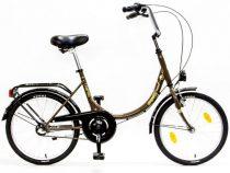Schwinn Csepel Camping agyváltós merevvázas kerékpár több színben