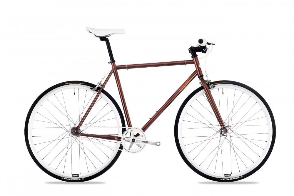 f645f8444827 Csepel Royal 3* férfi fixi kerékpár több színben - Kerékpárwebshop ...
