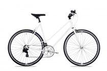 Csepel Torpedo 3* női kerékpár több színben