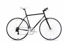 Csepel Torpedo 3* férfi kerékpár több színben