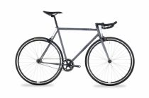 Csepel Royal 4* férfi fixi kerékpár