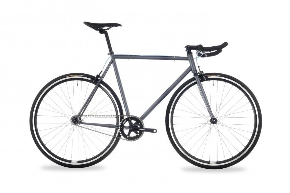 93ffab04a303 Csepel Royal 4* férfi fixi kerékpár - Kerékpárwebshop.eu Kerékpár ...