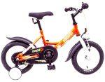 Csepel Drift 12 gyermek kerékpár több színben