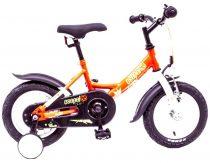 Schwinn Csepel Drift 12 gyermek kerékpár több színben