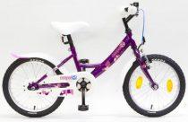 Schwinn Csepel Lily 16 gyermek kerékpár több színben