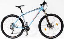 Woodlands Pro 2.1 29er kerékpár több színben