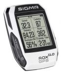 Sigma ROX 11 GPS kilométeróra komplett szett