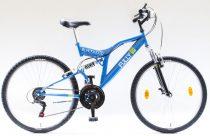 Blackwood Fully MTB kerékpár több színben