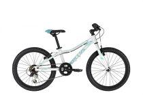 Kellys Lumi 30 lány gyermek kerékpár