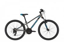 Kellys Kiter 50 gyermek kerékpár