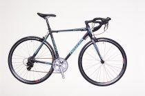 Neuzer Whirlwind 70 országúti kerékpár