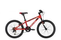 Kellys Lumi 30 fiú gyermek kerékpár