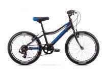 Romet Rambler Kid 1 20 gyermek kerékpár
