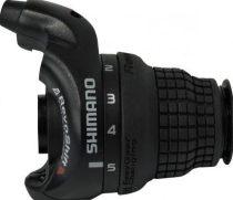 Shimano RevoShift SL-RS31 marokváltó