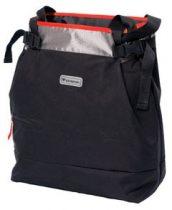 BikeFun Cash&Carry csomagtartótáska