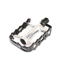 BikeForce MTB ComfortRace pedál