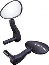 Cateye BM-500G bedugós tükör (BAL)