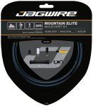 Jagwire Mountain Elite váltóbowden szett
