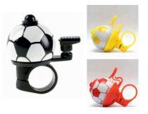 Koliken focis csengő több színben