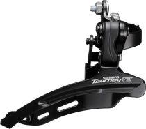 Shimano Tourney FD-TZ510 első váltó