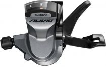 Shimano Alivio SL-M4010 váltókar