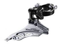 Shimano Tourney FD-TY300 első váltó