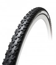 Tufo Flexus Cubus 33 SG 622-33 cyclocross köpeny