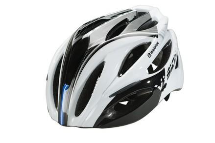 BikeFun Vision bukósisak
