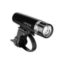 Cateye HL-EL010 1LED első lámpa