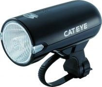 Cateye HL-EL 320 első lámpa