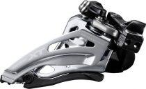 Shimano Deore XT FD-M8020-L első váltó