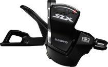 Shimano SLX SL-M7000-10 váltókar