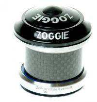 Zoggie MTB A-Head integrált kormánycsapágy