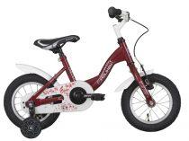 Koliken Eper 12 gyermek kerékpár