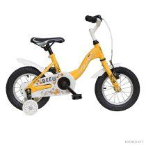 Koliken Bee 12 gyermek kerékpár