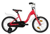 Koliken Eper 16 gyermek kerékpár