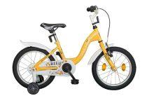 Koliken Bee 16 gyermek kerékpár