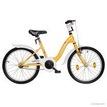 Koliken Bee 20 gyermek kerékpár