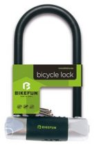 BikeFun Full-Back lakat