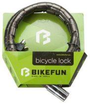 BikeFun Bull 25 lakat