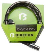 BikeFun Bull 18 lakat