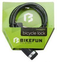 BikeFun Defender 18 lakat