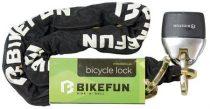 BikeFun Shield2 lakat