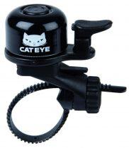 Cateye OH-1100 csengő