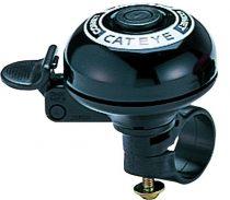 Cateye Comet-Bell PB200 csengő