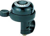 Cateye Mini Bell PB-600 csengő