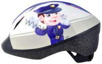 Longus Funn 2.0 Police bukósisak