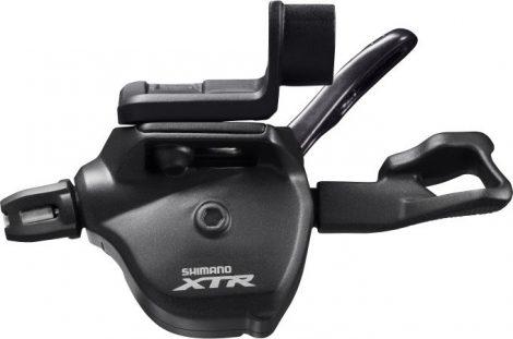 Shimano XTR SL-M9000 I-spec-II váltókar